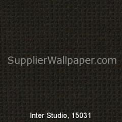 Inter-Studio-15031