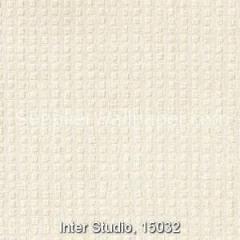 Inter Studio, 15032