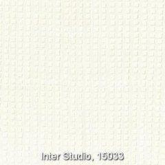 Inter Studio, 15033