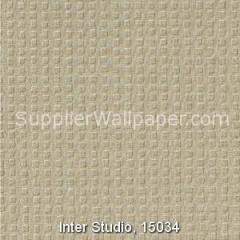 Inter Studio, 15034
