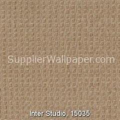 Inter Studio, 15035