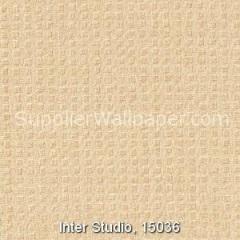 Inter-Studio-15036