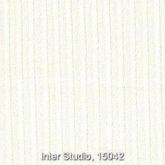 Inter Studio, 15042