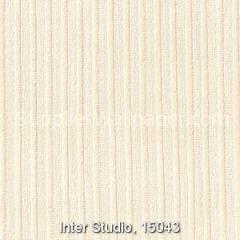 Inter-Studio-15043