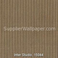 Inter Studio, 15044