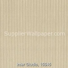 Inter Studio, 15045