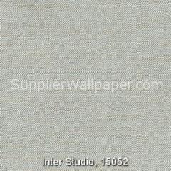 Inter Studio, 15052