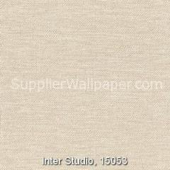 Inter Studio, 15053