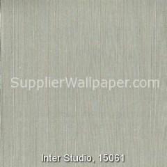 Inter Studio, 15061