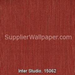 Inter Studio, 15062