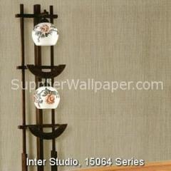 Inter Studio, 15064 Series