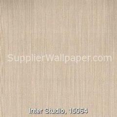 Inter Studio, 15064