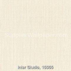 Inter Studio, 15065