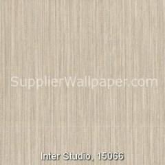 Inter Studio, 15066