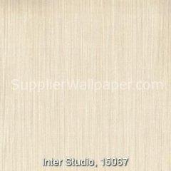 Inter Studio, 15067