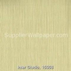 Inter Studio, 15068