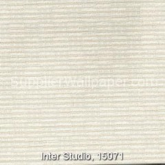 Inter Studio, 15071