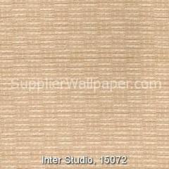 Inter Studio, 15072