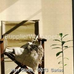 Inter Studio, 15073  Series