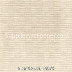 Inter Studio, 15073