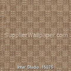 Inter Studio, 15075