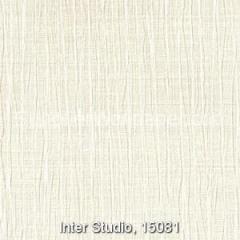Inter Studio, 15081