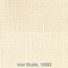 Inter Studio, 15083
