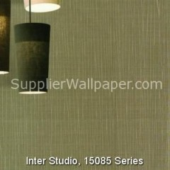 Inter Studio, 15085 Series