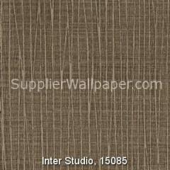 Inter Studio, 15085