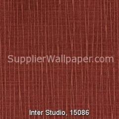 Inter Studio, 15086