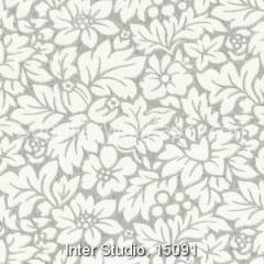 Inter Studio, 15091