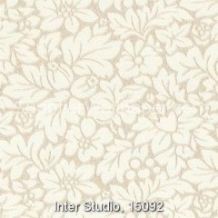 Inter Studio, 15092