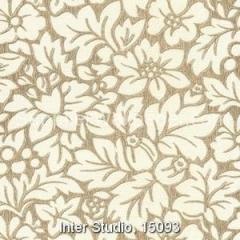 Inter Studio, 15093