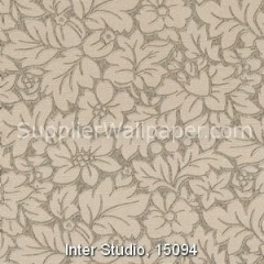 Inter Studio, 15094