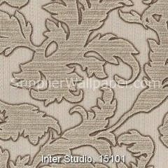 Inter Studio, 15101