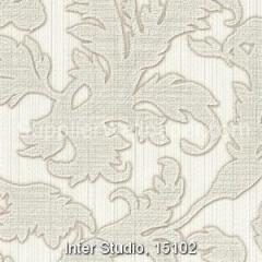 Inter Studio, 15102