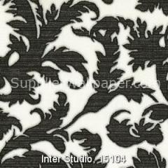 Inter Studio, 15104