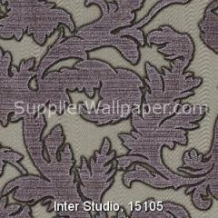 Inter Studio, 15105