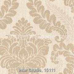 Inter Studio, 15111