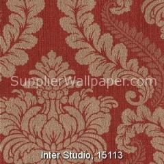 Inter Studio, 15113