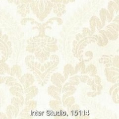 Inter Studio, 15114