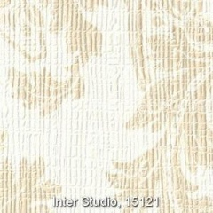 Inter Studio, 15121