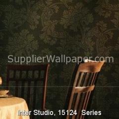 Inter Studio, 15124  Series
