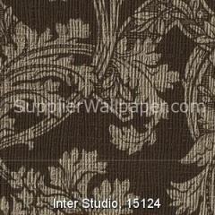 Inter Studio, 15124