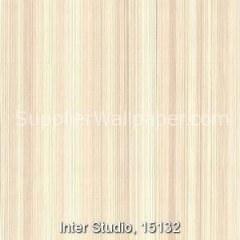 Inter Studio, 15132