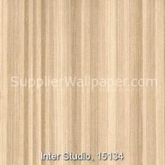 Inter Studio, 15134