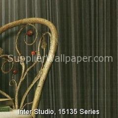 Inter Studio, 15135 Series