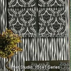 Inter Studio, 15141 Series