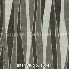 Inter Studio, 15141