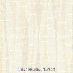 Inter Studio, 15142